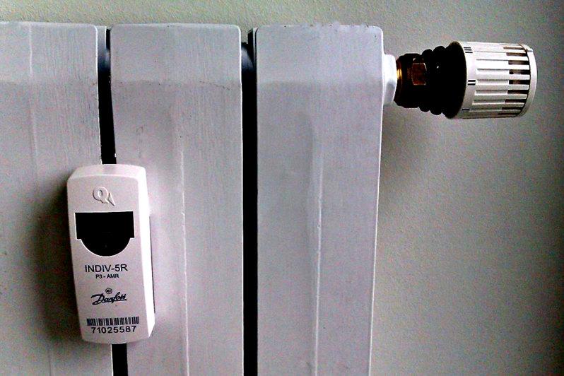 chauffage central avec chaudiere electrique prix de. Black Bedroom Furniture Sets. Home Design Ideas